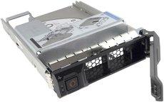 Жесткий диск 480Gb SATA-III Dell SSD (400-BDUE)