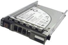 Жесткий диск 480Gb SATA-III Dell SSD (400-BDOZ)