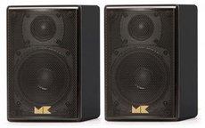 Акустическая система M&K Sound M5 Black