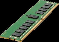 Оперативная память 16Gb DDR4 2666MHz HP ECC (879507-B21)