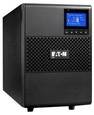 ИБП (UPS) Eaton 9SX 1000i