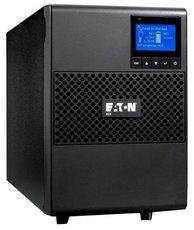 ИБП (UPS) Eaton 9SX 700i