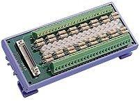 Клеммный адаптер Advantech ADAM-3951-BE