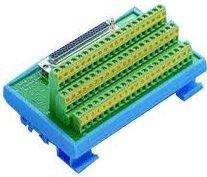 Клеммный адаптер Advantech ADAM-3962-AE