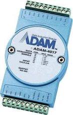 Модуль ввода Advantech ADAM-4017-D2E