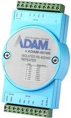 Повторитель Advantech ADAM-4510S-EE