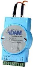 Конвертер Advantech ADAM-4541-BE