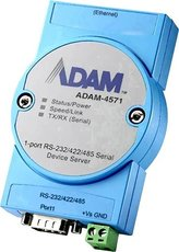 Модуль ввода-вывода Advantech ADAM-4571-CE