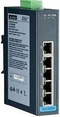 Коммутатор (switch) Advantech EKI-2525I-BE