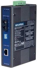 Медиаконвертер Advantech EKI-2541M-AE