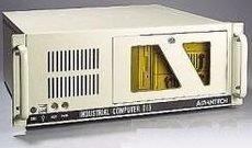 Серверный корпус Advantech IPC-510MB-00XCE