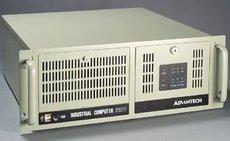 Серверный корпус Advantech IPC-610BP-00XHE
