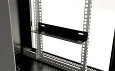 Блок питания Dell 450-ADZC 1100W