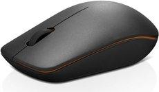 Мышь Lenovo 400 Wireless Mouse