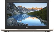 Ноутбук Dell Inspiron 5570 Gold (5570-5331)