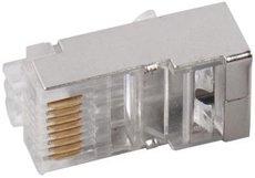 Разъём ITK CS3-1C6FS