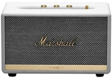 Портативная акустика Marshall Acton II White