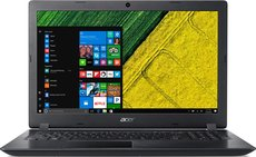 Ноутбук Acer Aspire A315-21-67T0