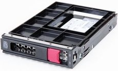 Жесткий диск 480Gb SATA-III HP SSD (P04499-B21)