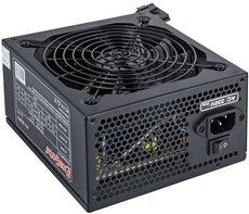 Блок питания 1200W ExeGate 1200PPX (EX258920RUS-S)