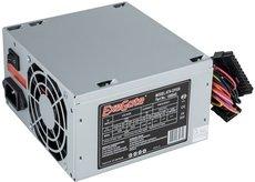Блок питания 350W ExeGate CP350 (EX169945RUS-S)