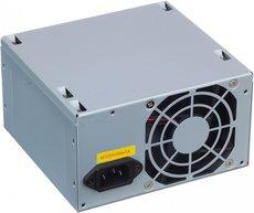Блок питания 400W ExeGate AAA400 (EX259590RUS-S)
