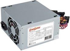 Блок питания 450W ExeGate AA450 (EX253683RUS-S)