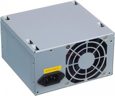 Блок питания 450W ExeGate AAA450 (ES259591RUS-S)