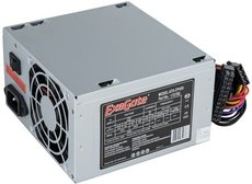 Блок питания 450W ExeGate CP450 (EX172785RUS-S)