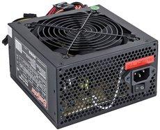 Блок питания 650W ExeGate 650NPX (EX259604RUS-S)