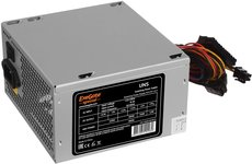 Блок питания 650W ExeGate UNS650 (ES261571RUS-S)