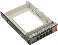 Дисковая корзина SuperMicro MCP-220-00133-0B