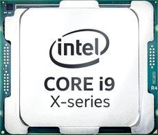 Процессор Intel Core i9 - 9820X OEM