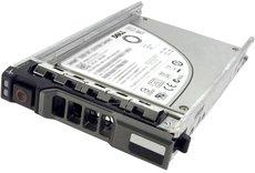 Жесткий диск 240Gb SATA-III Dell SSD (400-BDVQ)
