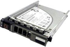 Жесткий диск 480Gb SATA-III Dell SSD (400-BDPQ)