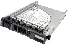 Жесткий диск 960Gb SATA-III Dell SSD (400-BDVL)