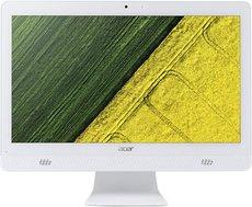 Моноблок Acer Aspire C20-820 (DQ.BC6ER.007)