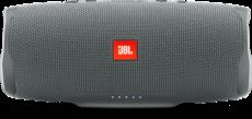 Портативная акустика JBL Charge 4 Grey
