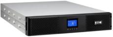 ИБП (UPS) Eaton 9SX 3000i Rack2U (9SX3000IR)