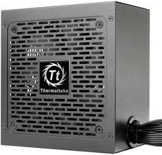 Блок питания 750W Thermaltake Smart BX1 RGB (PS-SPD-0750NNSABE-1)