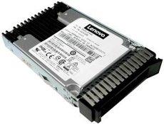 Жесткий диск 1.2Tb SAS Lenovo (4XB7A14112)
