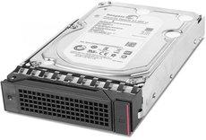 Жесткий диск 8Tb SAS Lenovo (4XB7A14101)