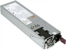 Блок питания SuperMicro PWS-2K05A-1R