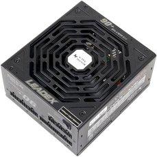 Блок питания 550W Super Flower Leadex Silver (SF-550F14MT)