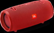 Портативная акустика JBL Xtreme 2 Red