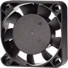 Вентилятор для корпуса ID-COOLING NO-4010-SD