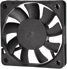 Вентилятор для корпуса ID-COOLING NO-6010-SD