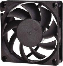 Вентилятор для корпуса ID-COOLING NO-7015-SD