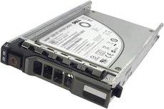 Жесткий диск 960Gb SAS Dell SSD (400-BCNN)