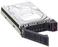 Жесткий диск 12Tb SATA-III Lenovo (01GV060)